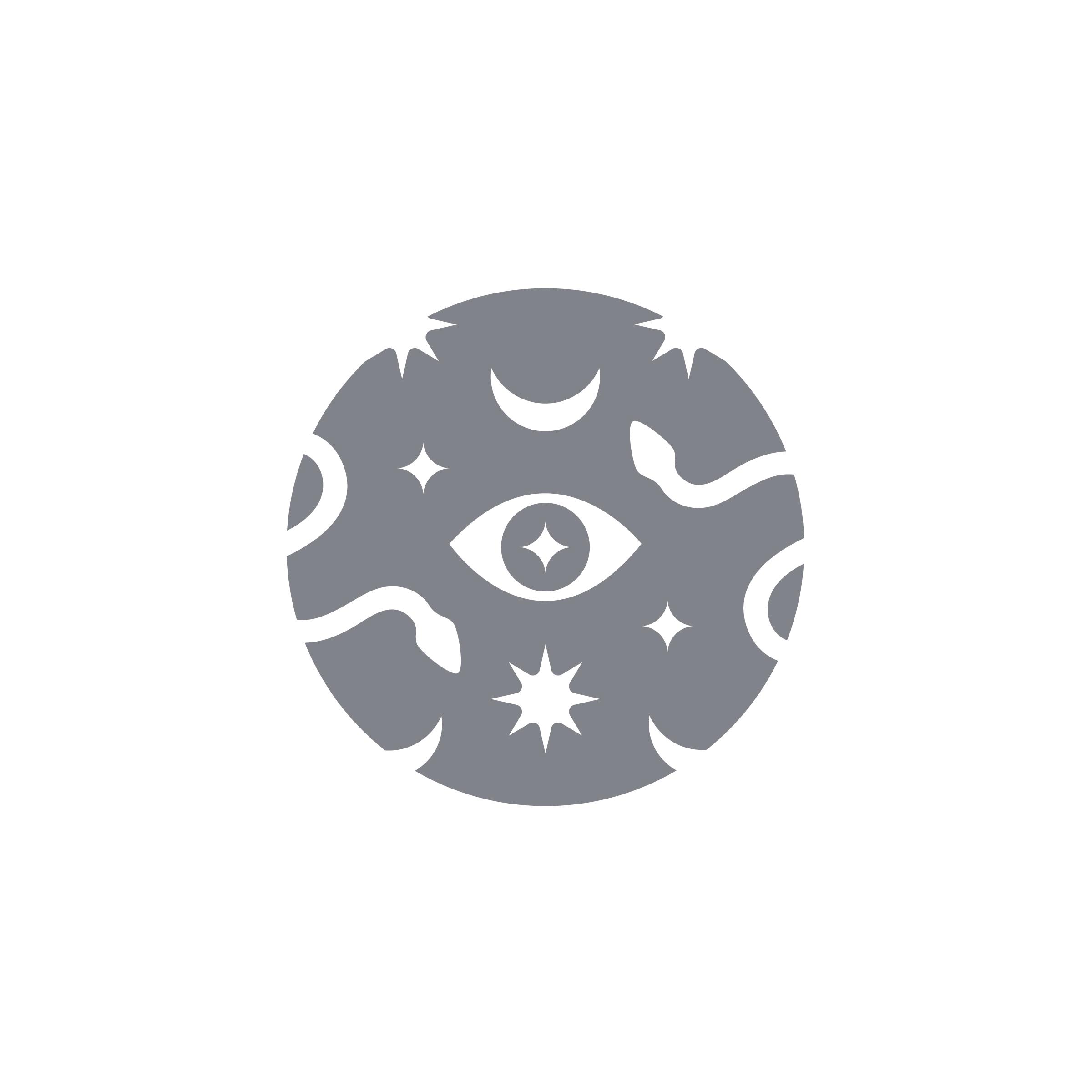CxrcleIcon-Blueweb-01.jpg