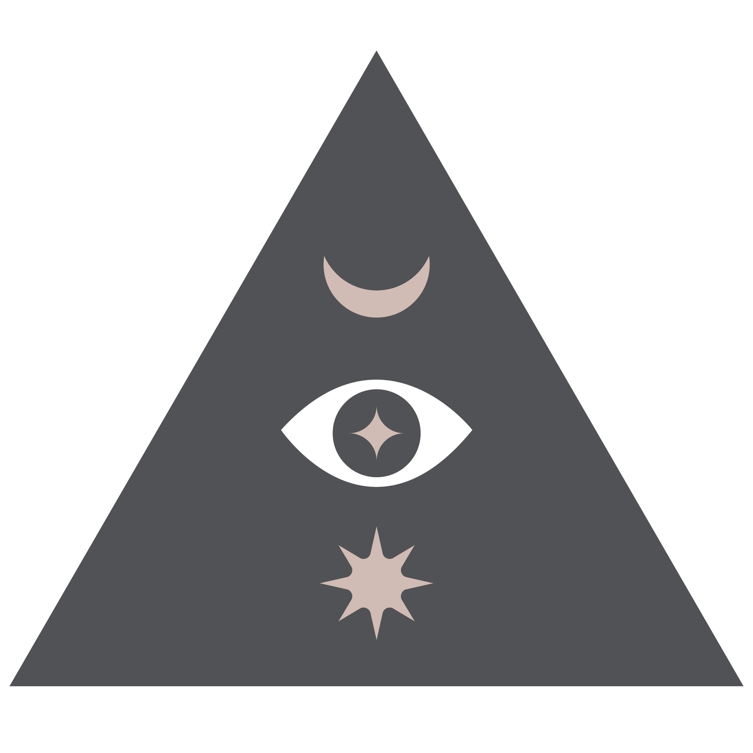 Black-Pink Triangle.jpg