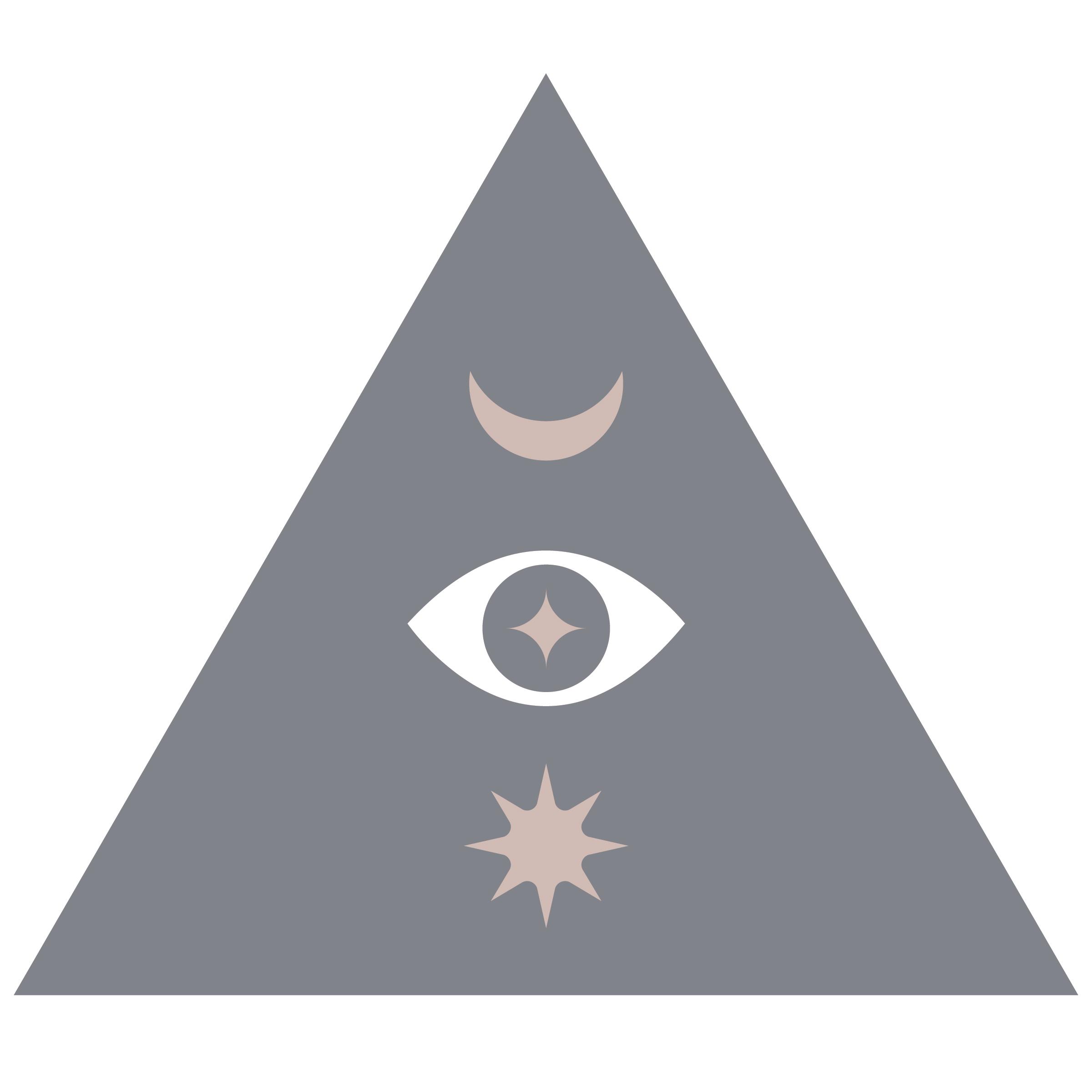 Blue Triangle.jpg
