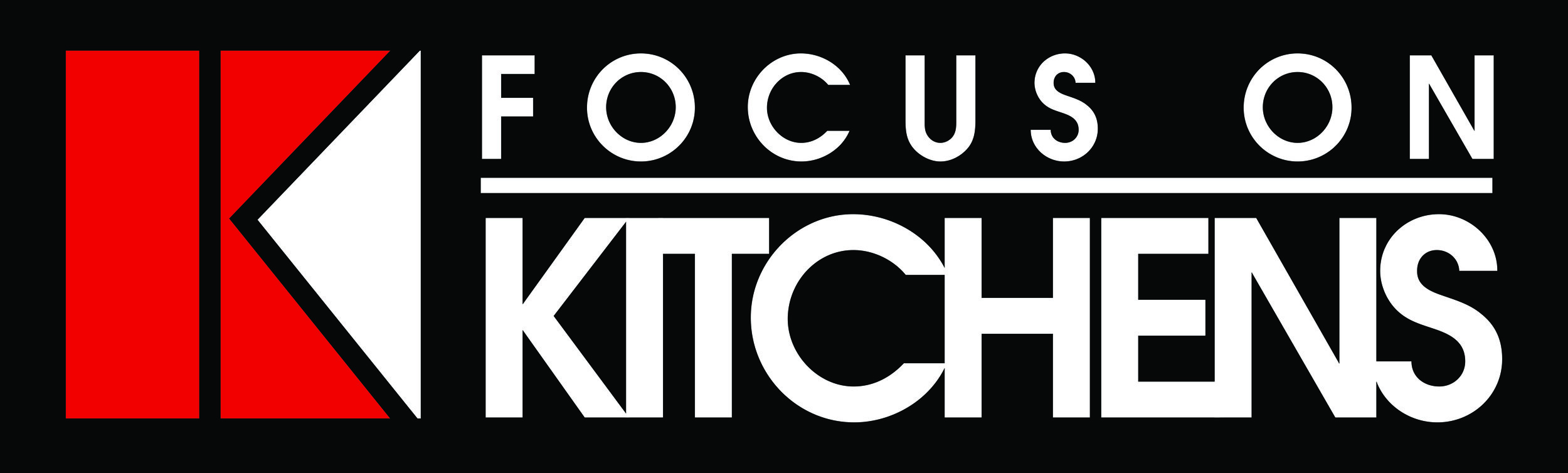 FOCUS ON KITCHENS LOGO BLACK 2016 (1).jpg