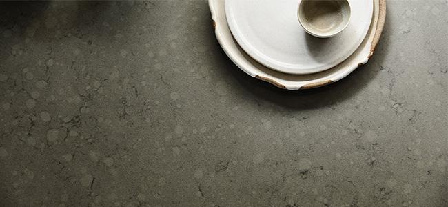 essastone-concrete-grigio-pezzato-stone-kitchen-flatlay-1.jpg