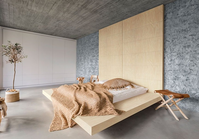 Essastone-Luna-Concrete-Bedroom-864x604.jpg