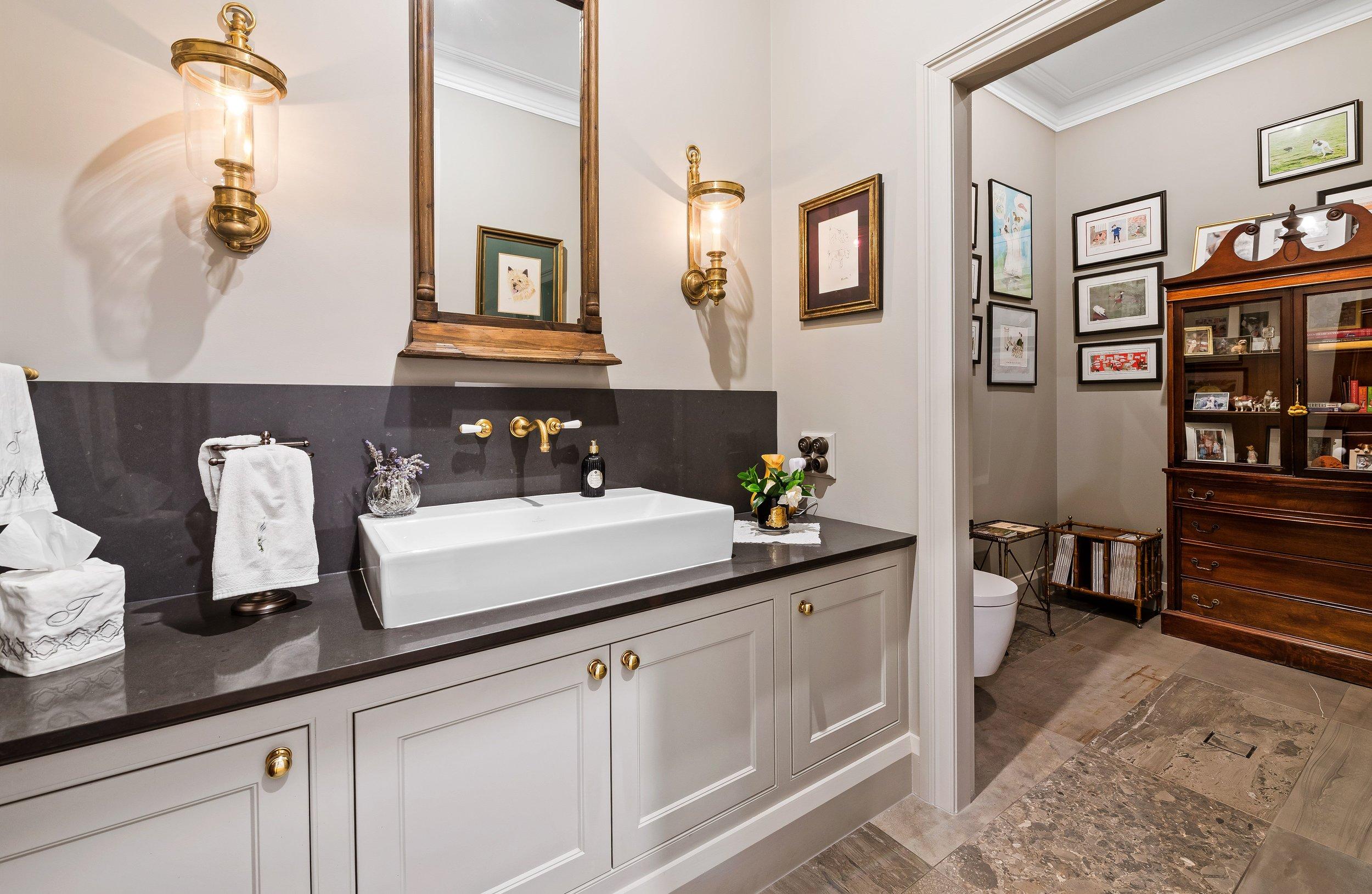fernside bathroom.jpeg