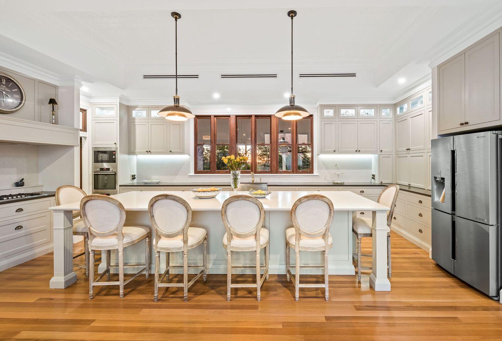 fernside kitchen chairs.jpeg