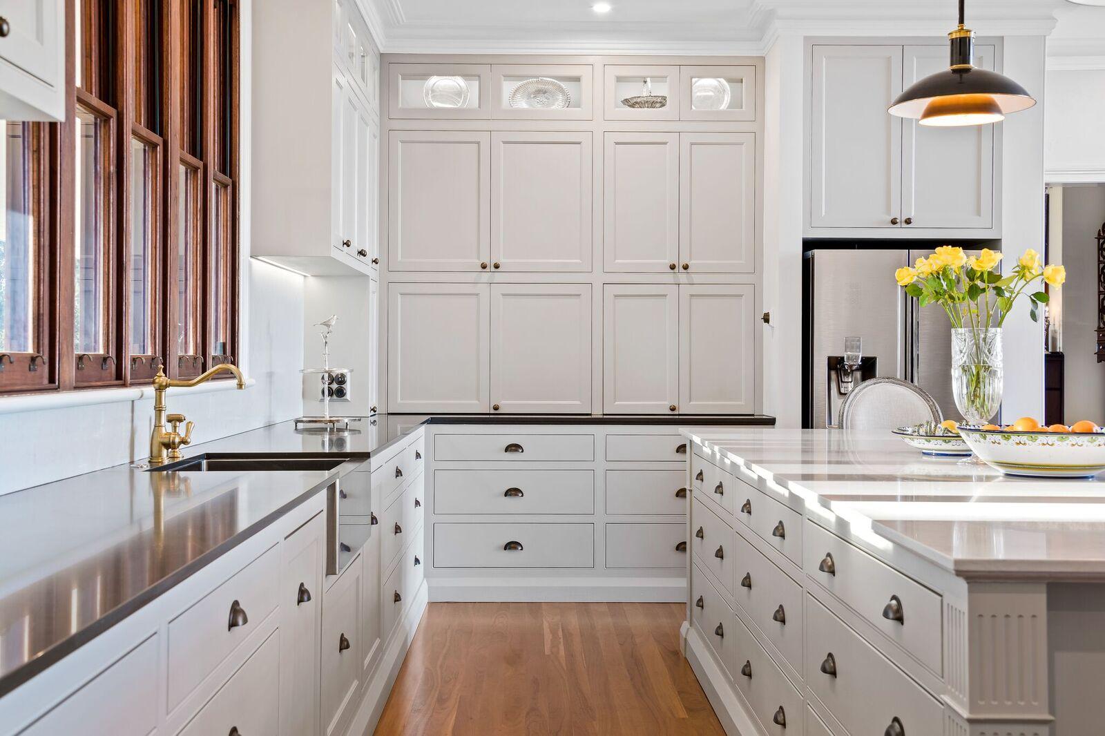 fernside- kitchen.jpeg