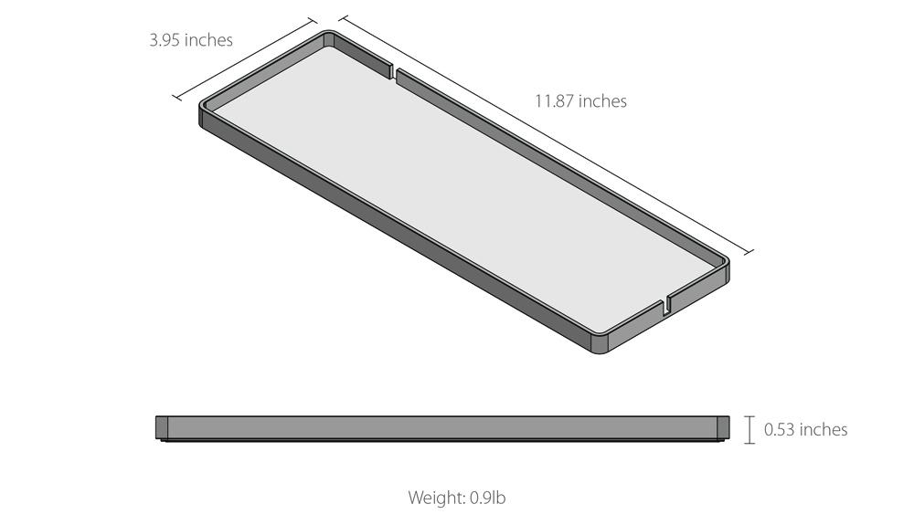 Tray Dimensions 2-01 WEB.jpg