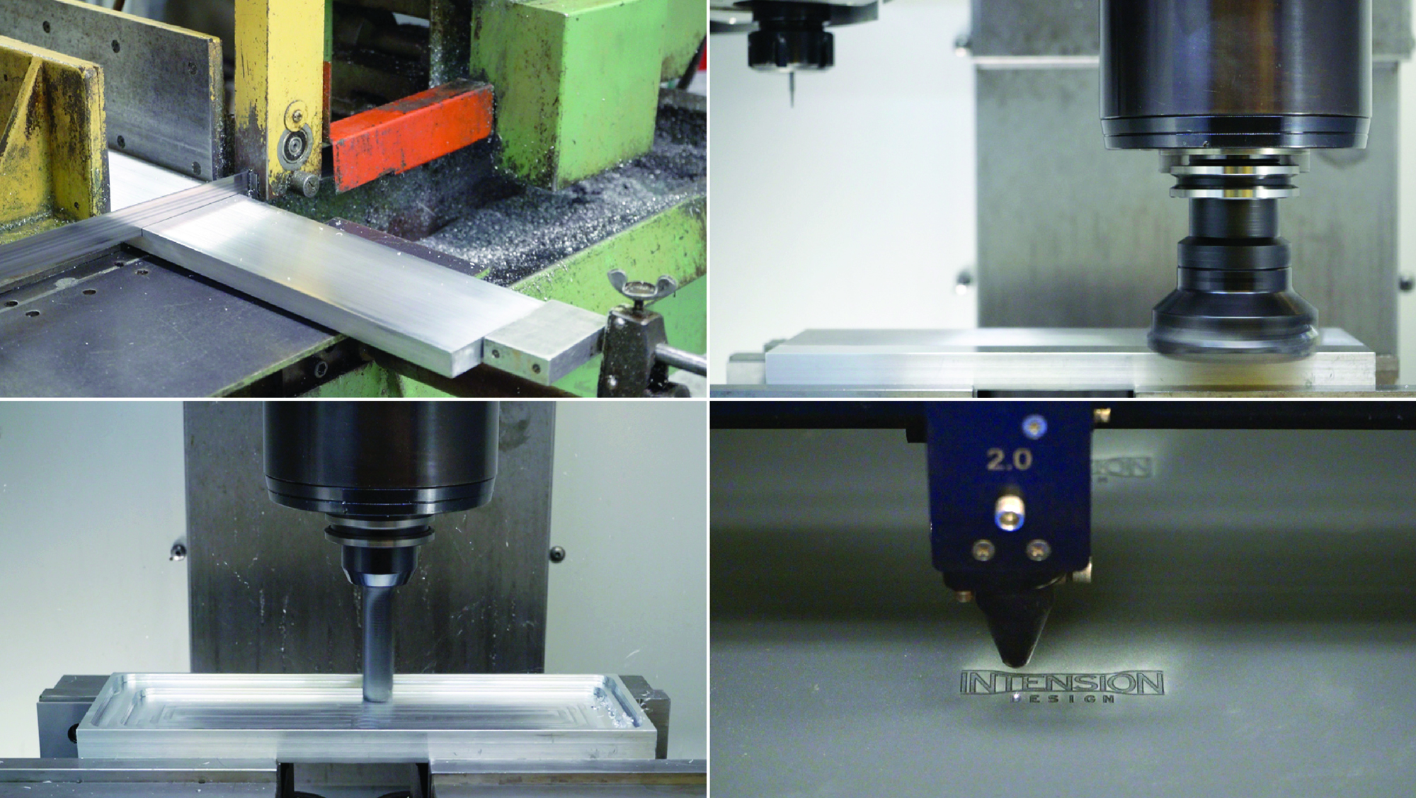 Manufacturing-WR2.jpg