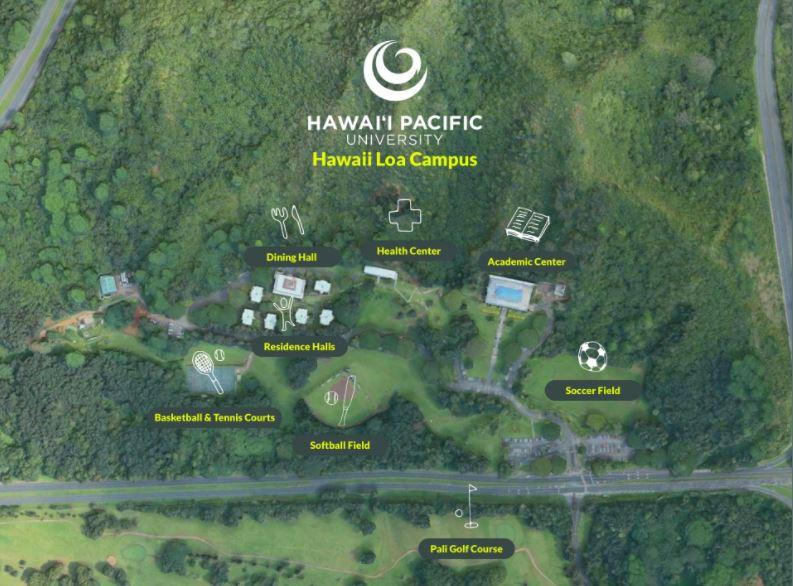HPU map.JPG