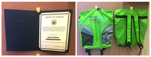 certificate_and_backpack.jpg