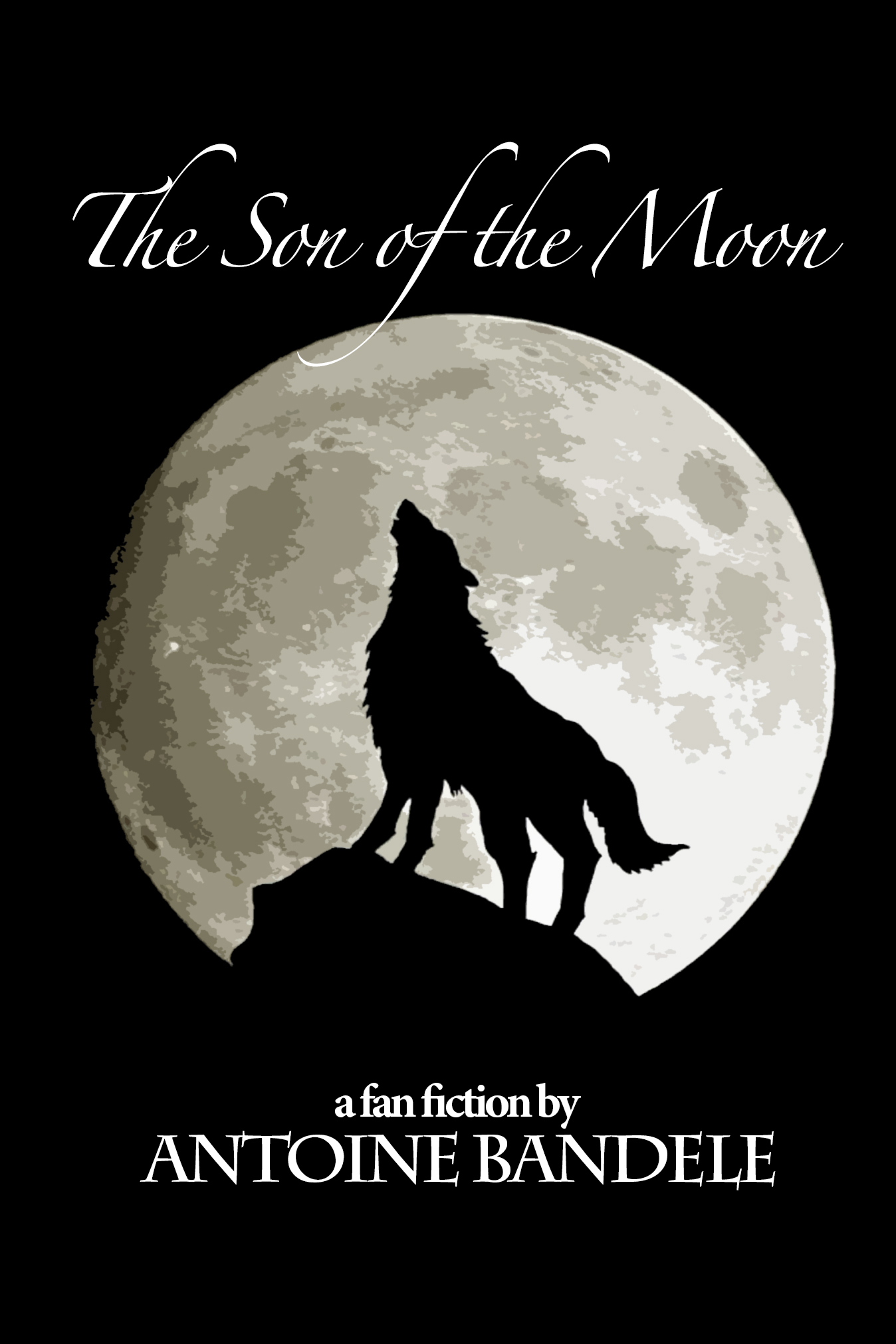 The Son of the Moon Book Cover.jpg