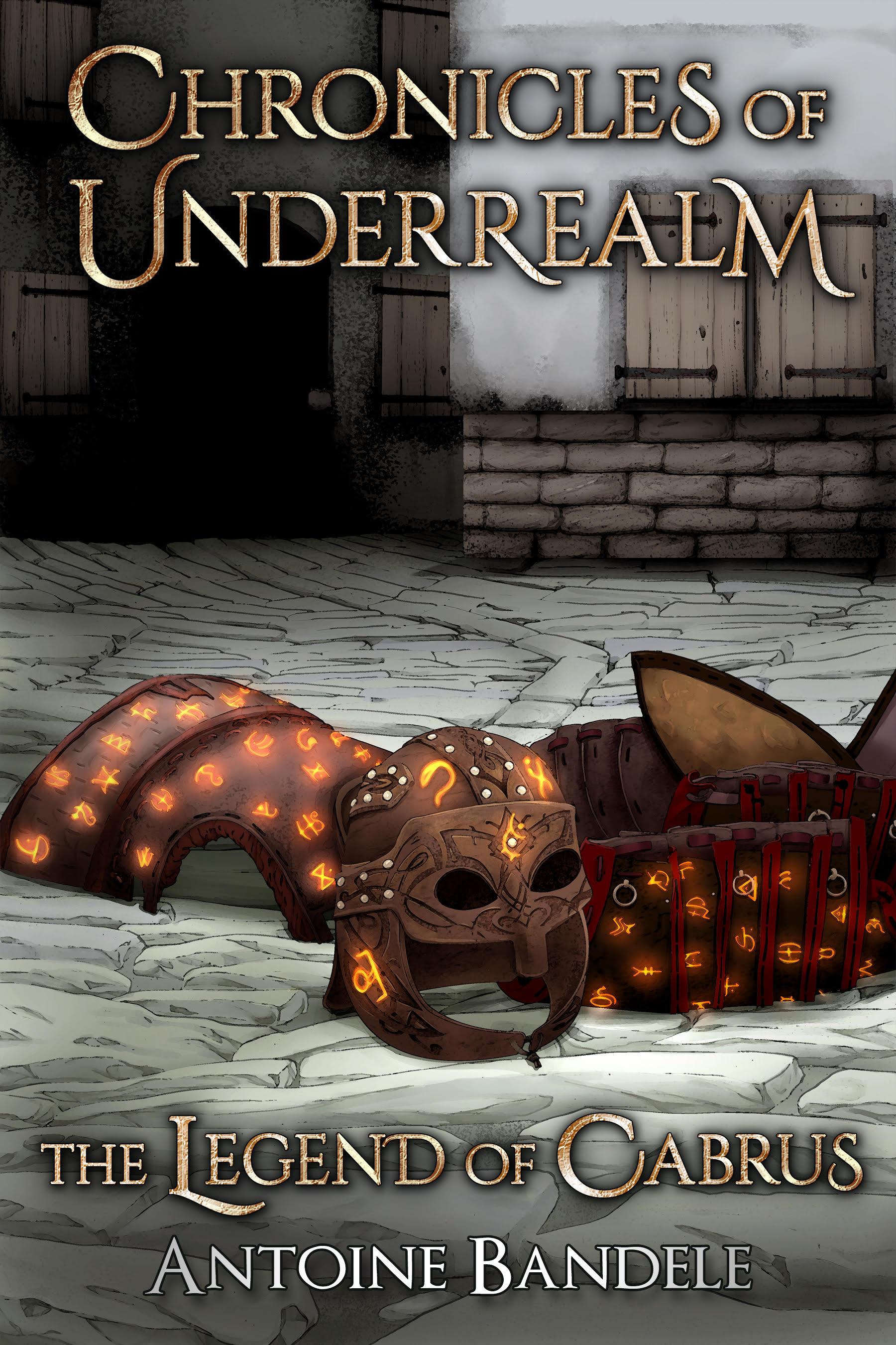 Book Cover_UC_LoC_ebook.jpg