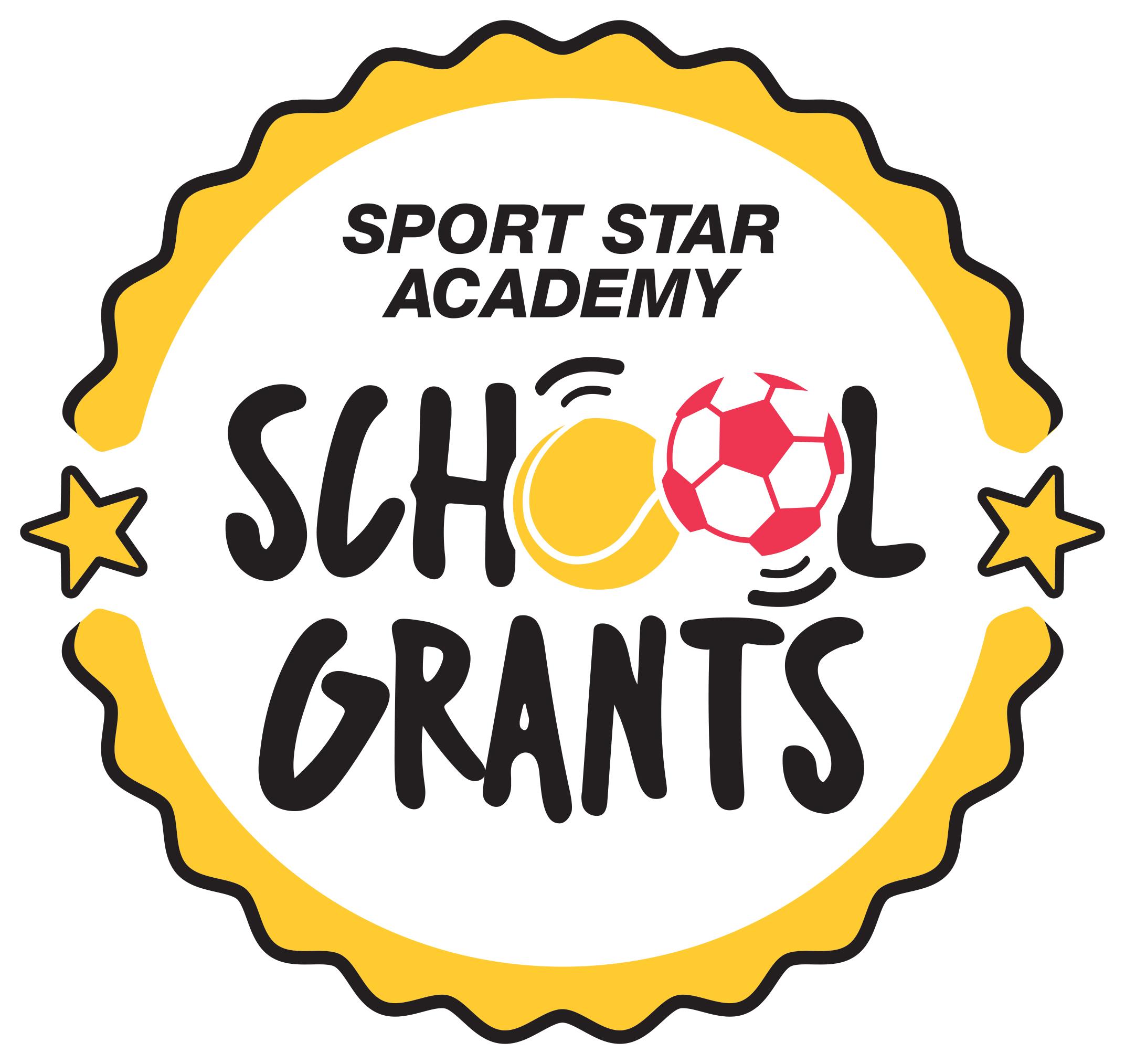 SSA School Grants LOGO_Colour.jpg
