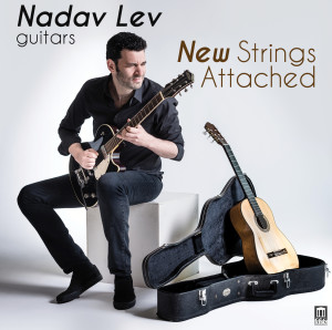 <small>Nadav Lev</small><br><i>New Strings Attached</i>