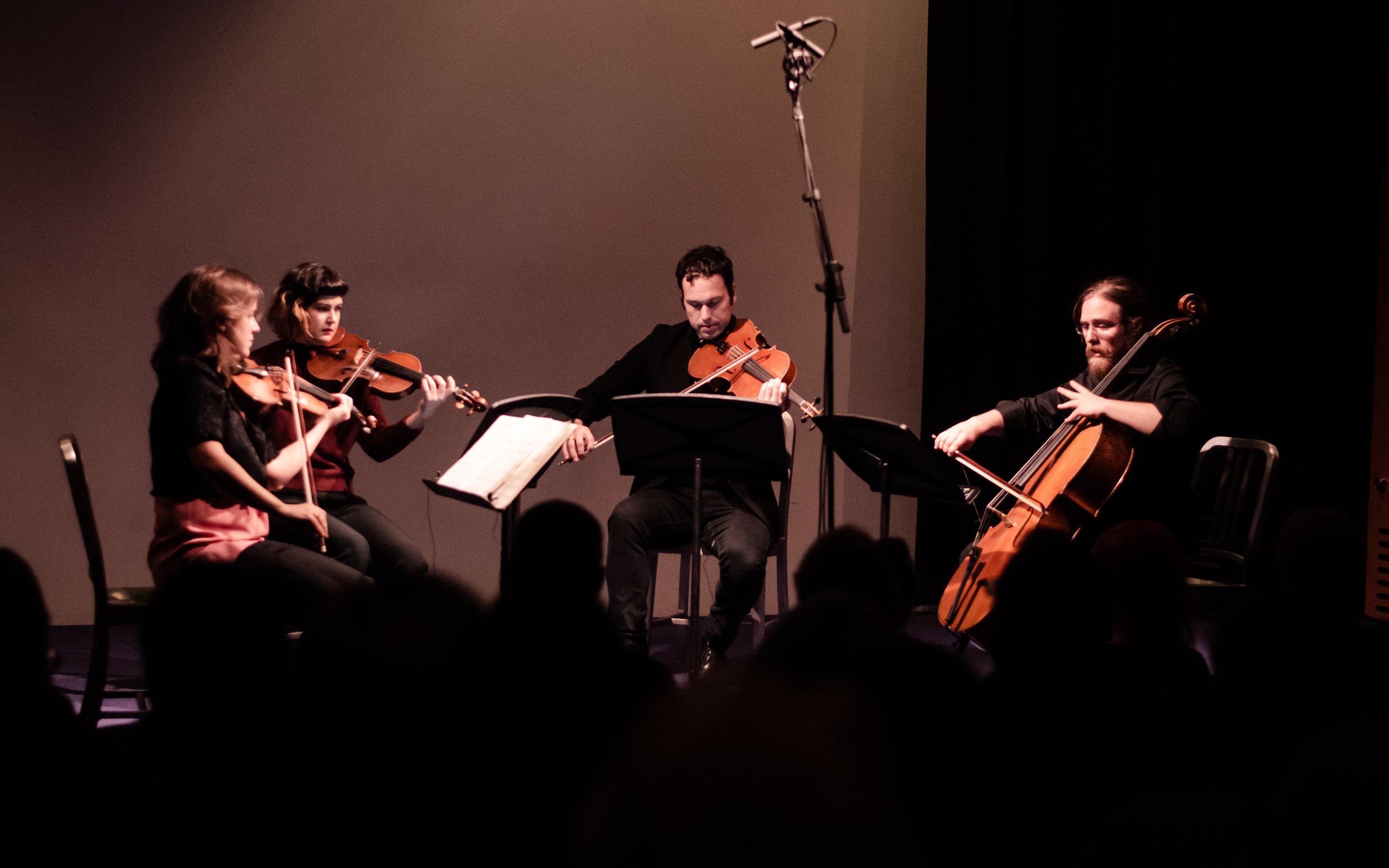 Mivos_Quartet_76.jpg