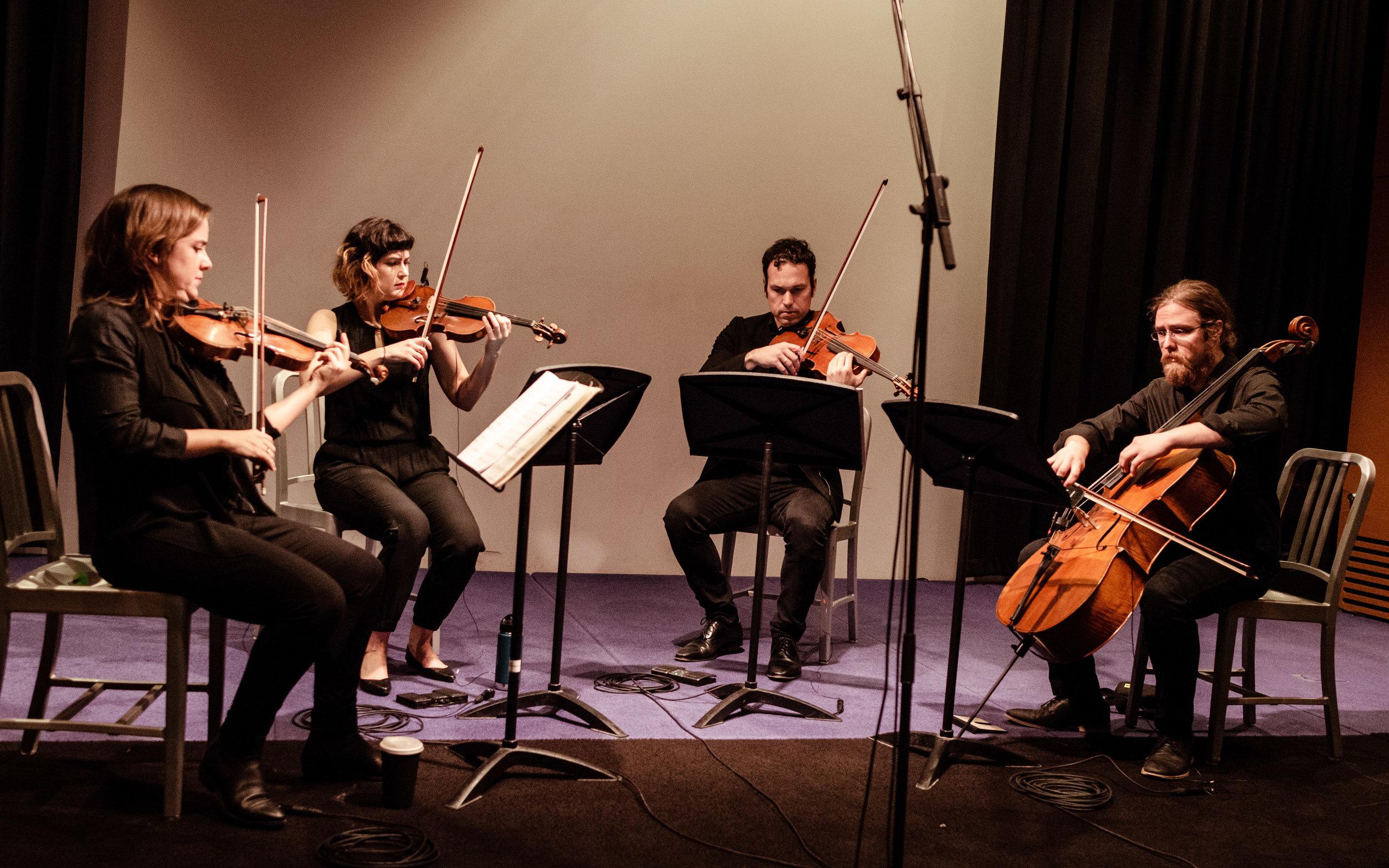 Mivos_Quartet_33.jpg