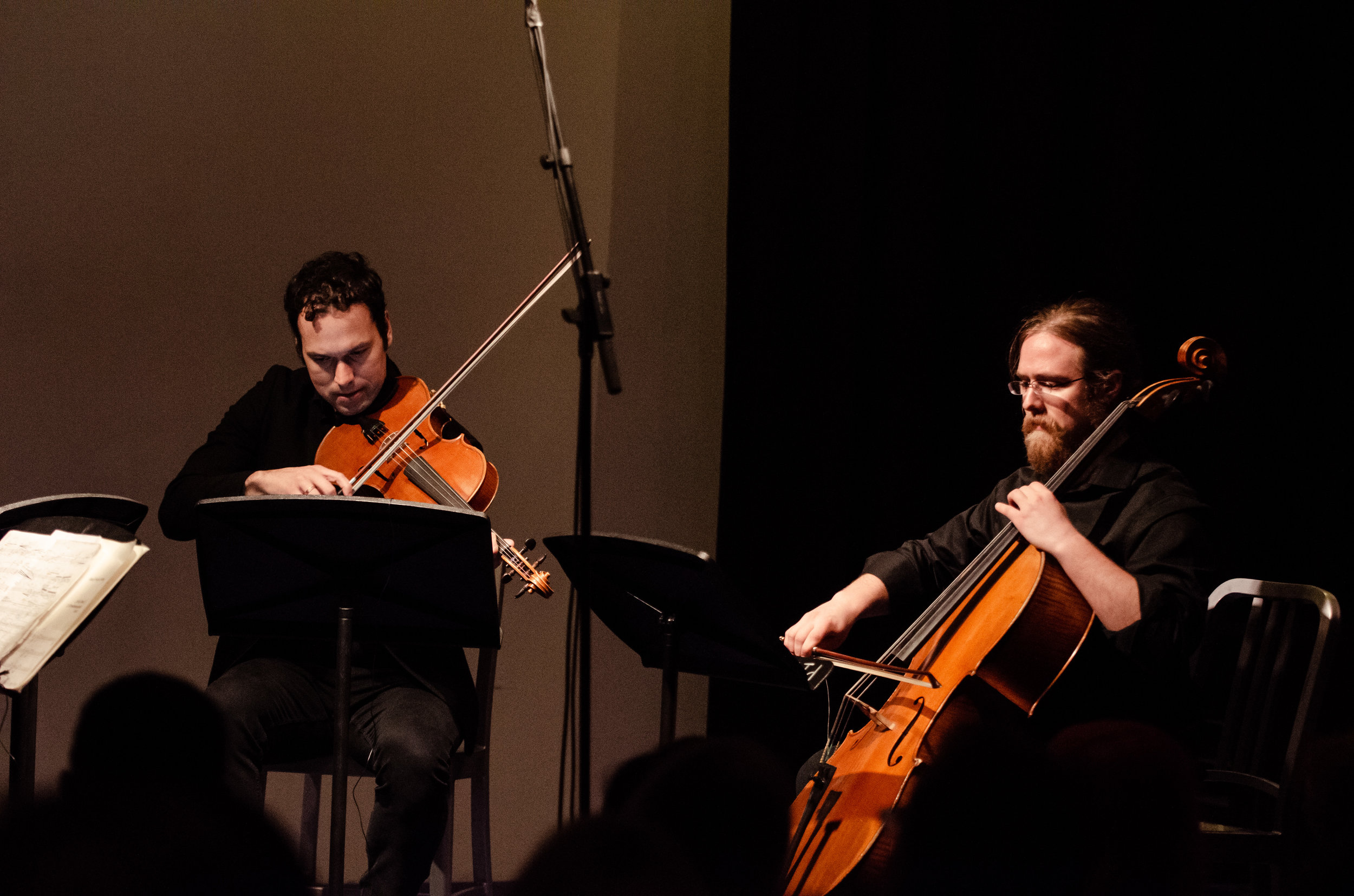 Mivos_Quartet_57.jpg