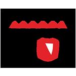 SHOP-AFHALEN-logo.png