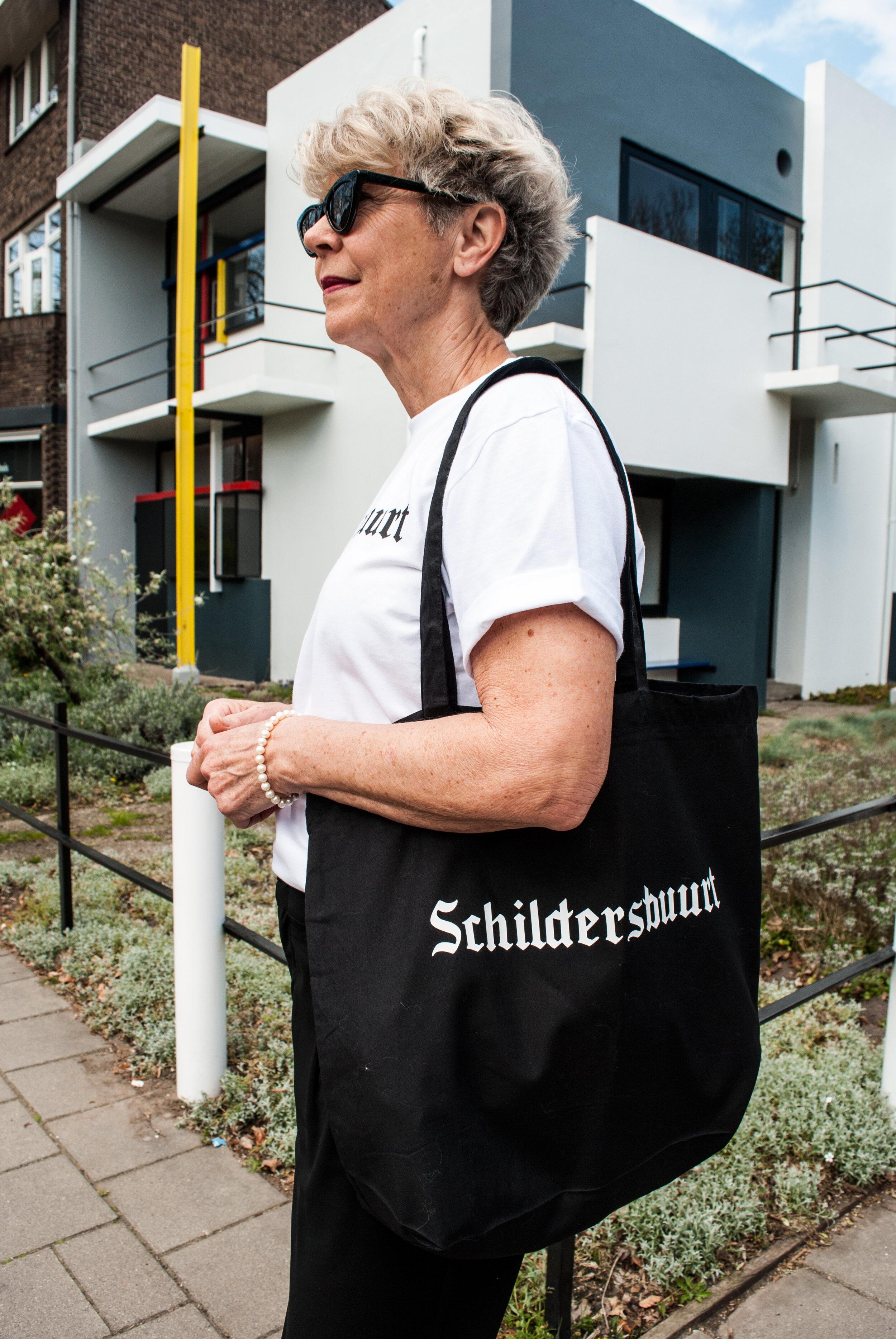 Schhilderswijk_DSC_0036.jpg