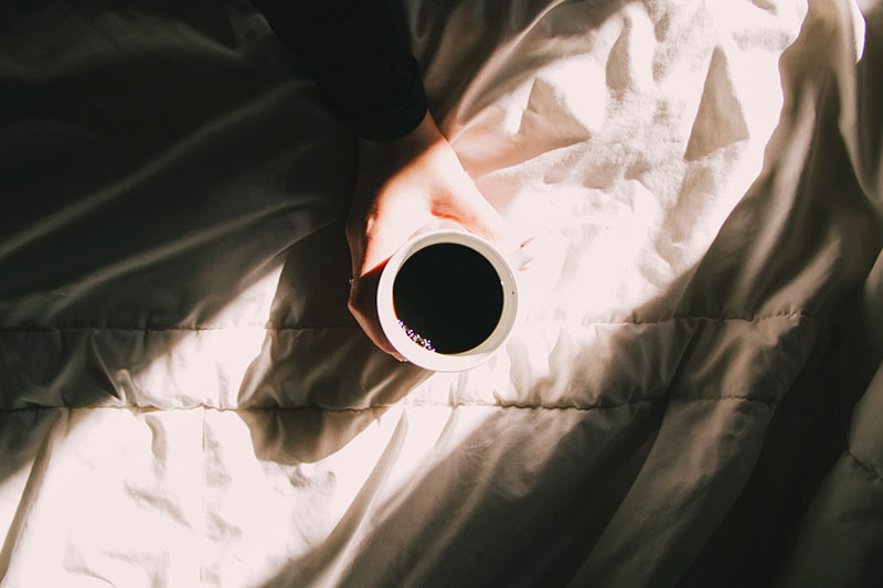 blog-morning-person.jpg