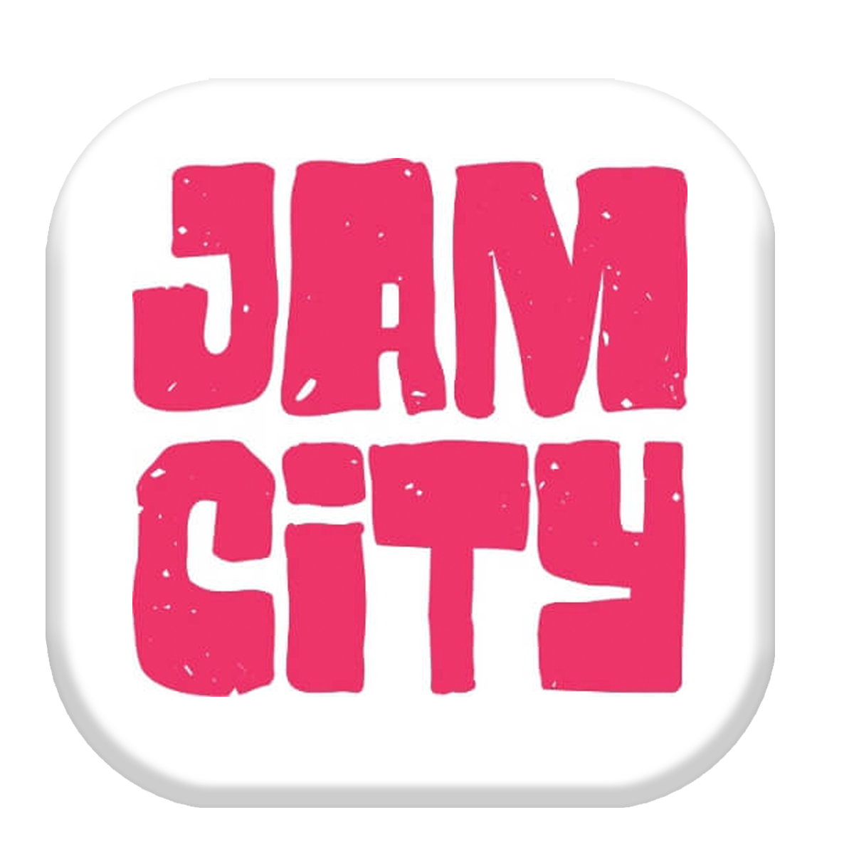 JAMCITY_CASE_STUDY_ICON_FINAL.png