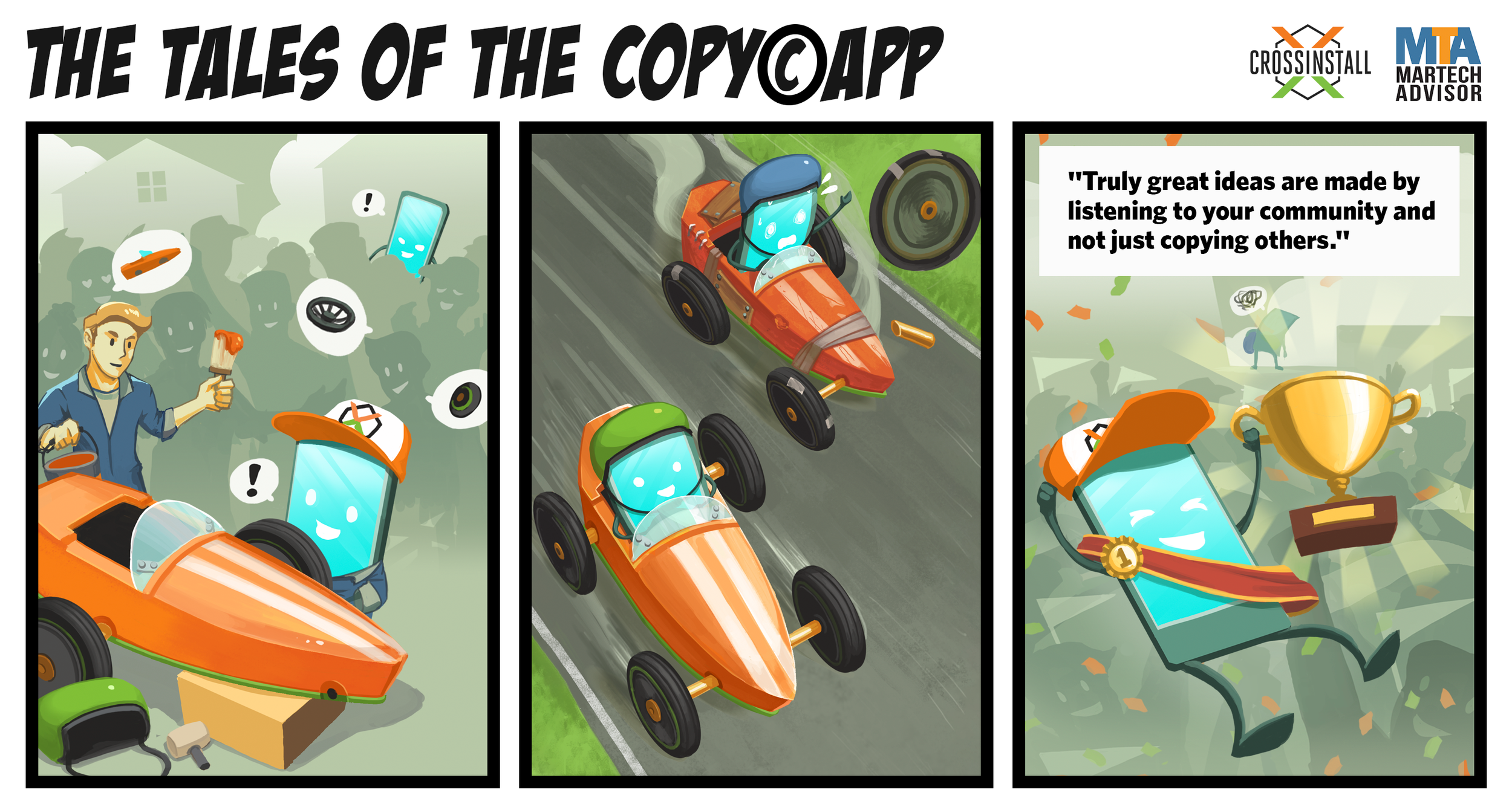 Tales-of-the-CopycApp (1).png