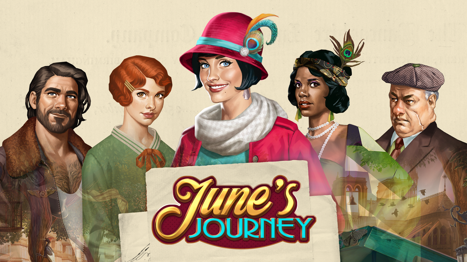 Junes-Journey-.png