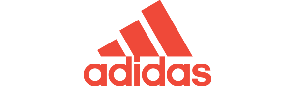 Adidas_BOS_SS_RED 4.png