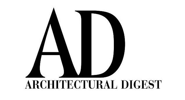 Architectural-Digest-Logo-560x402%20(1).jpg