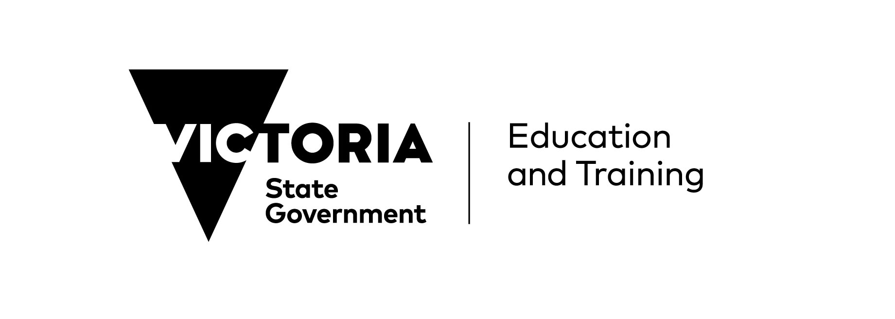 EDITED VICGOV_EDUCATION_LOGO_BLACK.jpg