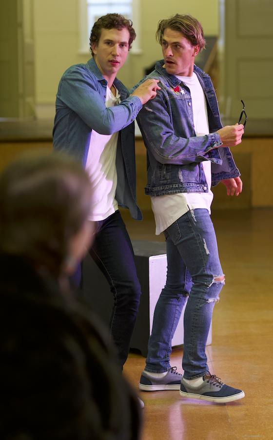 Mercutio & Romeo Party.png