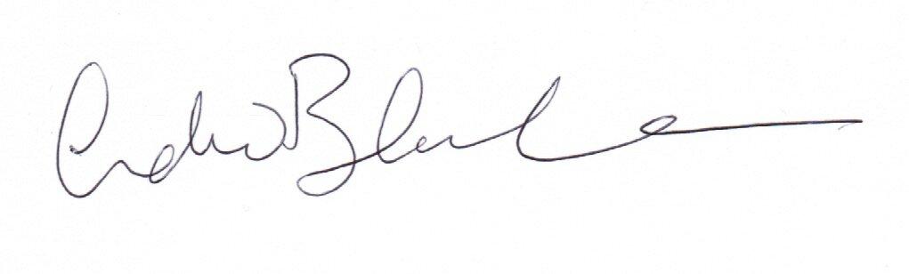 AB Signature 1.jpeg