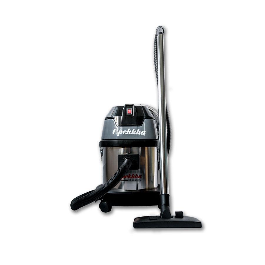 Upekkha™ Dry Industrial Vacuum Cleaner UV16D