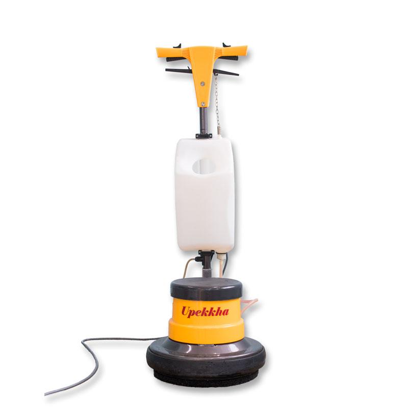 Upekkha™ Floor Scrubbing Machine SD400WS