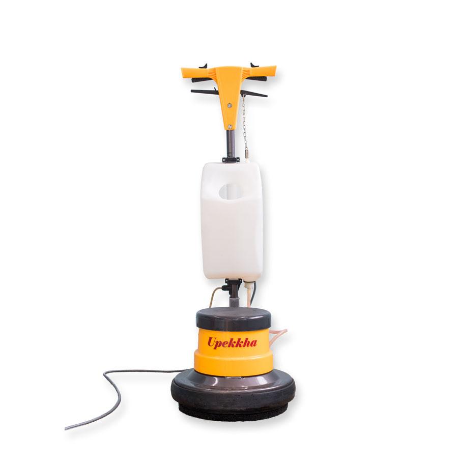 Upekkha™ Floor Scrubber SD400WS