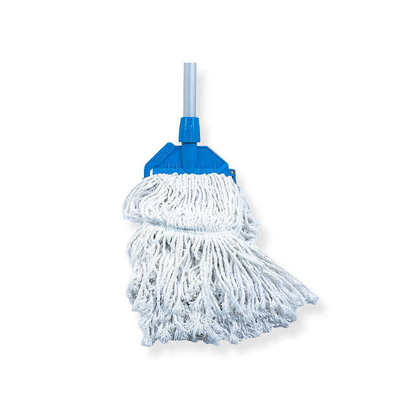 Cotton Kentucky Mop