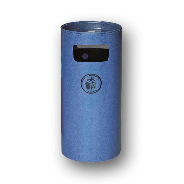Polyethylene Bin