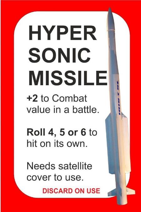 nwo hypersonic missiles.jpg