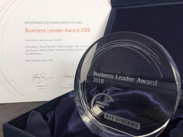 Business Leader Award 2018.jpg