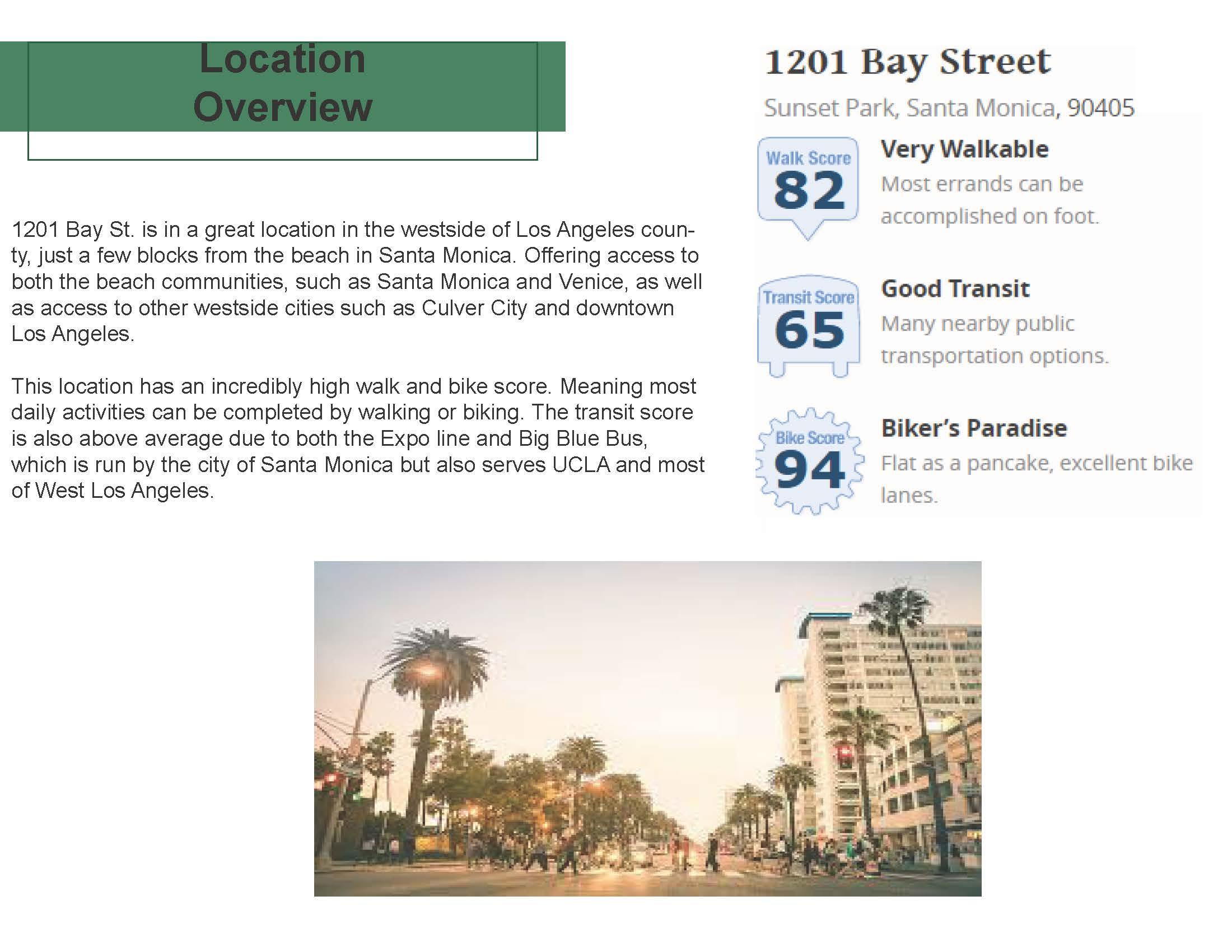 1201-Bay-St-Marketing-Brochure-PDF_Page_6.jpg
