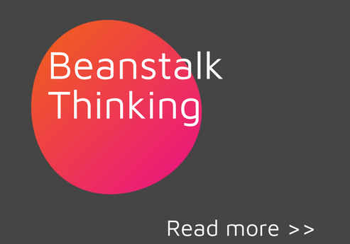 Beanstalk Thinking - Popular Tile Front.png