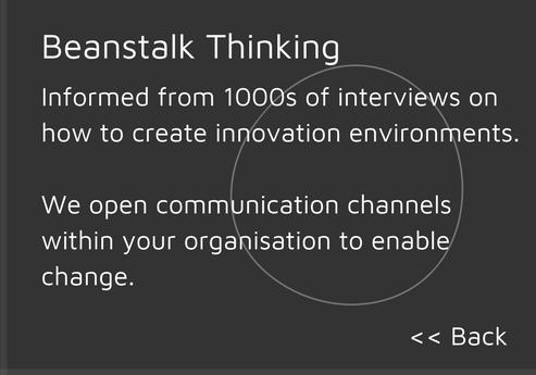Beanstalk Thinking - Popular Tile Back.png