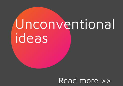 Unconventional ideas - Popular Tile Front.png