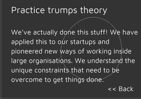 Practice trumps theory - Popular Tile Back (1).png