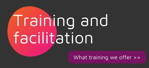 Training what we do - large (5).png