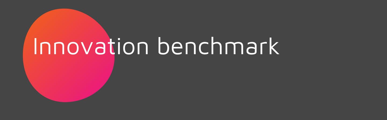 Innovation Benchmark.png