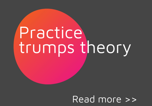 Practice trumps theory- Popular Tile Front (2).png