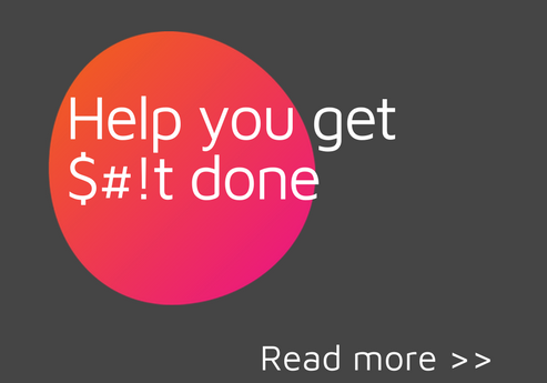 Help you get $#!t done - Popular Tile Front (2).png