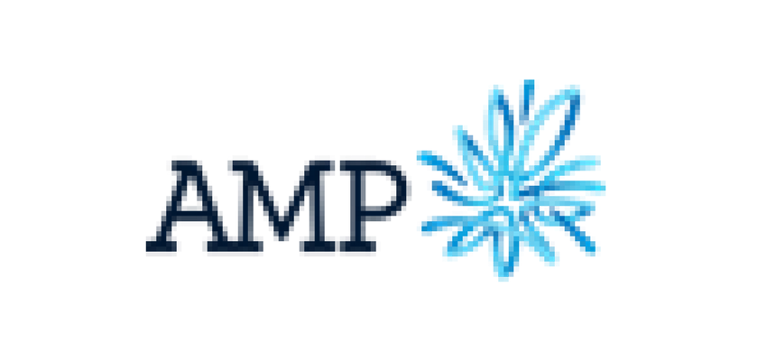 AMP (1).png
