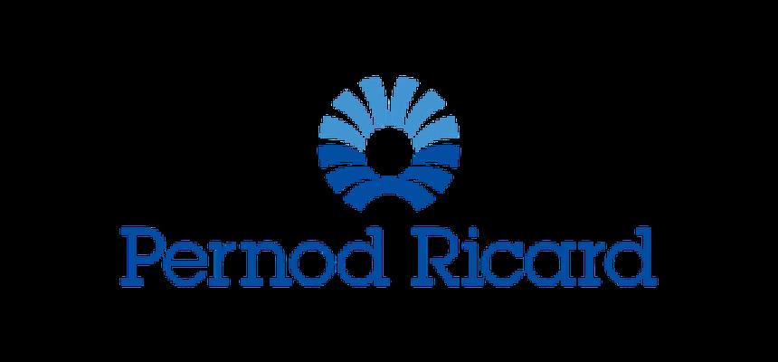 Pernod Ricard (1).png
