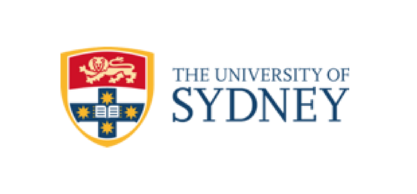 USYD (3).png